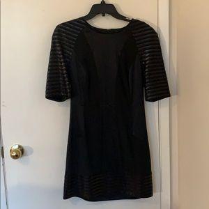 Mackage dress